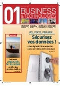 01Business&Technologies n°2137