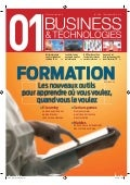 01Business&Technologies n°2146