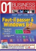 01Business&Technologies n°2147