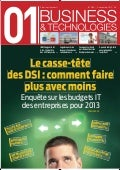 01Business&Technologies n°2148