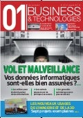 01Business&Technologies n°2151