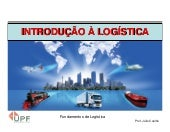 01  _fundamentos_de_logistica___int...