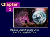 01 phy quant 2 (length & time) (9 j...