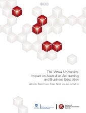 The Virtual University: Impact on A...
