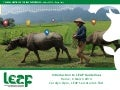 Livestock Environmental Assessment and Performance Partnership: guidelines