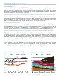 EIA's Annual Energy Outlook 2012 - Early Release Overview