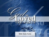 03 how god saved us in christ 3