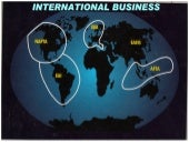 03-International Business