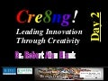 03 leading innovation thur creativity day 2