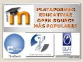 03 plataformas educativas