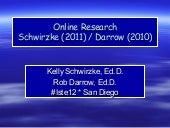 03 research iste_darrow_schwirzke.2012