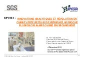 04 12 INSA INNOVATIONS ANALYTIQUES ...