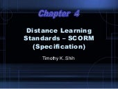 04 distance learning standards-scor...
