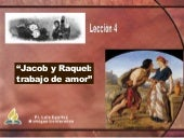 04 Jacob Y Raquel