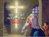 04 justification by faith