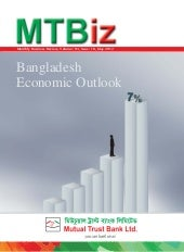 05 mt biz may, 2012