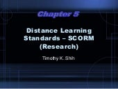05 distance learning standards-scor...