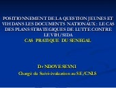 05 Positionnement Jeunes Senegal Co...