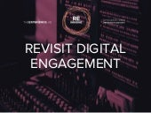 #1NLab14: Revisit Digital Engagement