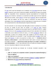 05 03 04 acupuntura  www.gftaognost...