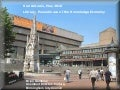 Birmingham, UK: Libraries as a Catalyst for Economic Growth and Community Development