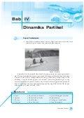 Buku Fisika Kelas X-bab 4