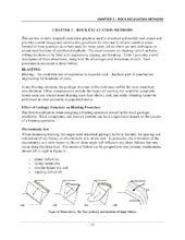 05 chapter 3_rock_excavation_methods
