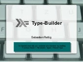 06. haskell type builder