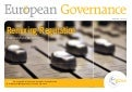 European Governance Magazine April 2012