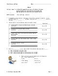 Worksheet more-simple-work-and-energy-problems