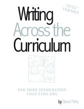 06 writing across the curriculum v0...