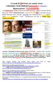 071310   obama email (estonian)