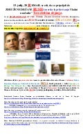071310   obama email (slovenian)