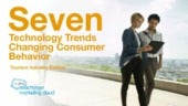 Seven Technology Trends Changing Co...