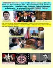 072712 usa ku klux klan runned gove...