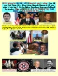 072712 usa ku klux klan runned government - vietnamese