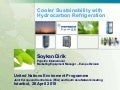 07 Pepsi Cola Cooler Sustainability With Hydrocarbons Soykan Dirik