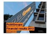 08 03 2013 publi groupe fy 2012 final