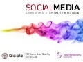 Social Media Developments in the Real-Time Economy