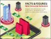 Facts & Figures: New Consumer Behav...