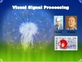 08b vision processing form and shap...
