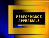08 performanceappraisals