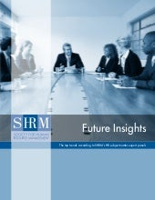 09 0700 workplace panel trends-symp...