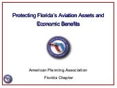 09 fri 0930 protecting florida's av...