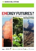 Study: Energy Futures? Eni´s investment in tar sands and palm oil in the Congo Basin
