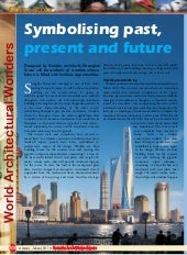 Construction and Architecture Magaz...