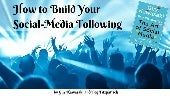 How to Build A Social Media Following Like Guy Kawasaki