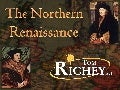 Northern Renaissance and New Monarchs (AP Euro)