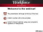 Workforce Intelligence: How HR Can Make Data-Driven Decisions That Optimize Talent Investments