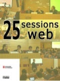 CAT 25 sessions web